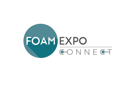 Foam Expo Connect, Expo logo or image